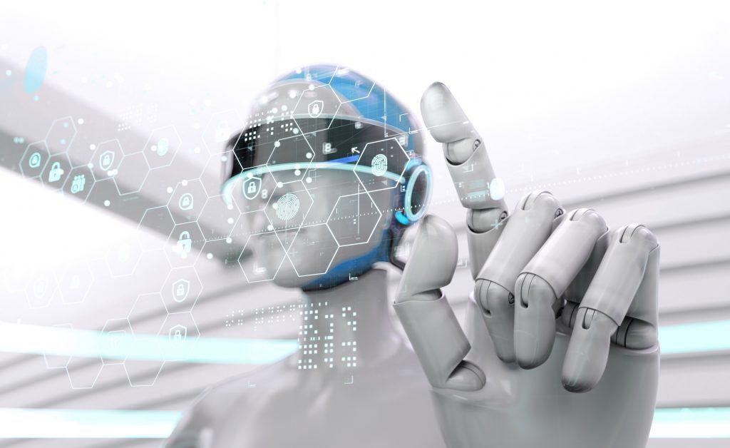 「金融×AI」、資産運用はAIにお任せ?ロボアドバイザーが投資をアドバイス|人工知能を搭載した製品・サービスの比較一覧・導入活用事例・資料請求が無料でできるAIポータルメディア