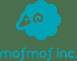 株式会社mofmofの企業情報|社内向けチャットボット開発ベンダー|AI・人工知能製品サービス・ソリューション・プロダクト・ツールの比較一覧・導入事例・資料請求が無料でできるAIポータルメディアAIsmiley