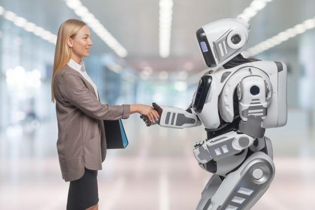 20年以上の歴史をもつ自動化RPAソフト「UWSC」|チャットボットやWeb接客・RPA等のAI・人口知能製品・サービスの比較・検索・資料請求メディア