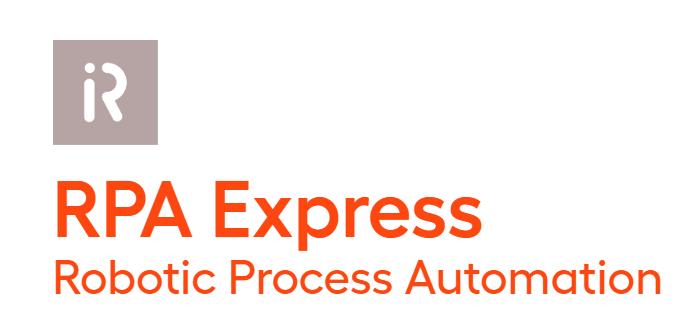 フリーライセンスから始められるRPAソフトウエア「WorkFusion RPA Express」|AI・人工知能製品・サービスの比較一覧・導入活用事例・資料請求が無料でできるメディア