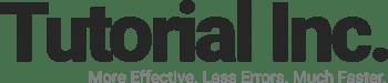 株式会社チュートリアル|RPAツール開発ベンダー|AI・人工知能製品サービス・ソリューション・プロダクト・ツールの比較一覧・導入活用事例・資料請求が無料でできるAIポータルメディアAIsmiley