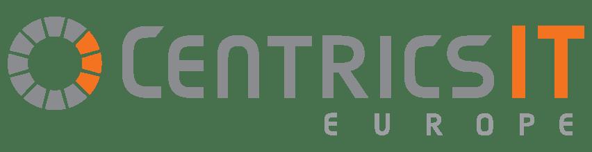 見込み客数59%増、売り上げ150万米ドルを実現したCentricsITの事例|チャットボットやWeb接客・RPA等のAI・人口知能製品・サービスの比較・検索・資料請求メディア