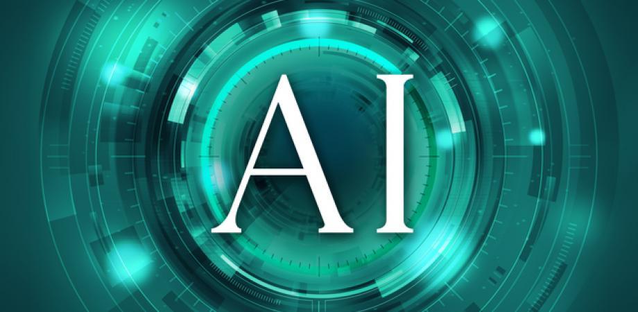 AI・人工知能ビジネスの最前線からお送りするAIと契約、知財、法律セミナー|チャットボットやWeb接客・RPA等のAI・人口知能製品・サービスの比較・検索・資料請求メディア