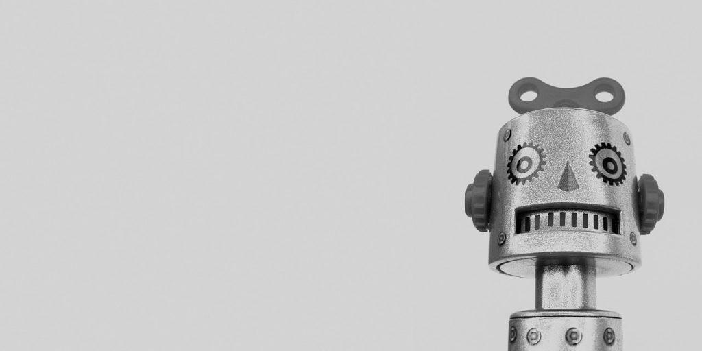 RPAとは?導入によって期待できる効果と自動化できる業務|人工知能を搭載した製品・サービスの比較一覧・導入活用事例・資料請求が無料でできるAIポータルメディア
