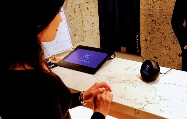 ダイワハウスグループのホテルお問合わせ対応に多言語対応AIチャットボットが活躍