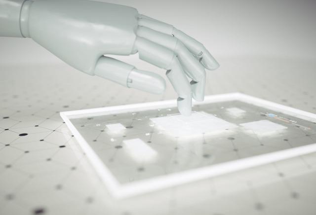 OCR(光学的文字認識)って何?|チャットボットやWeb接客・RPA等のAI・人工知能製品・サービスの比較・検索・資料請求メディア