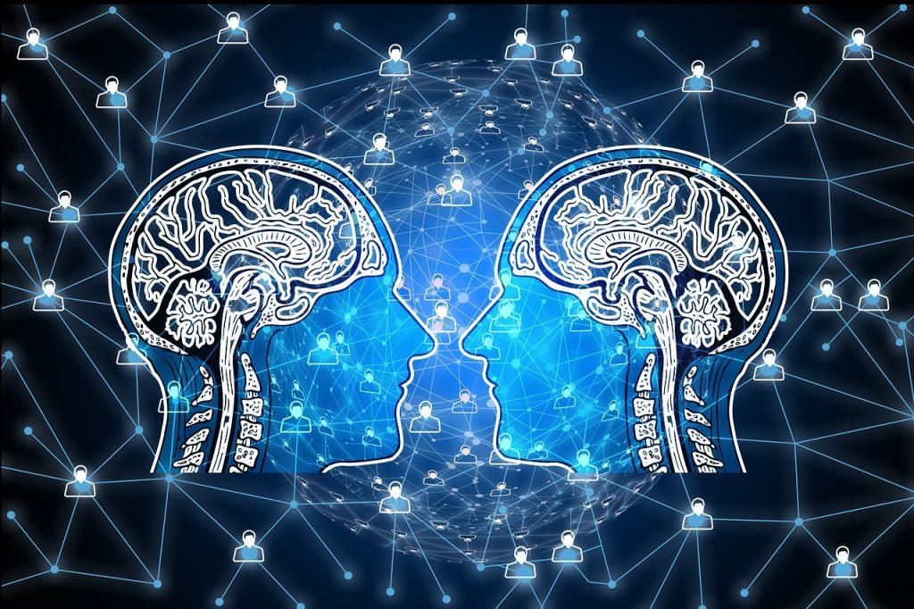 AI・人工知能は「共通点を見つける作業」もできる!|人工知能を搭載した製品・サービスの比較一覧・導入活用事例・資料請求が無料でできるAIポータルメディア