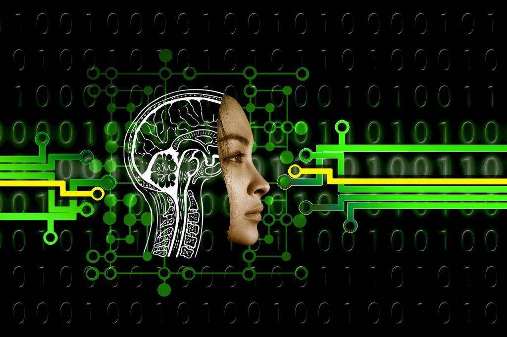 AI・人工知能はノイズの多いデータやパーソナルな事例では機能できない|人工知能を搭載した製品・サービスの比較一覧・導入活用事例・資料請求が無料でできるAIポータルメディア