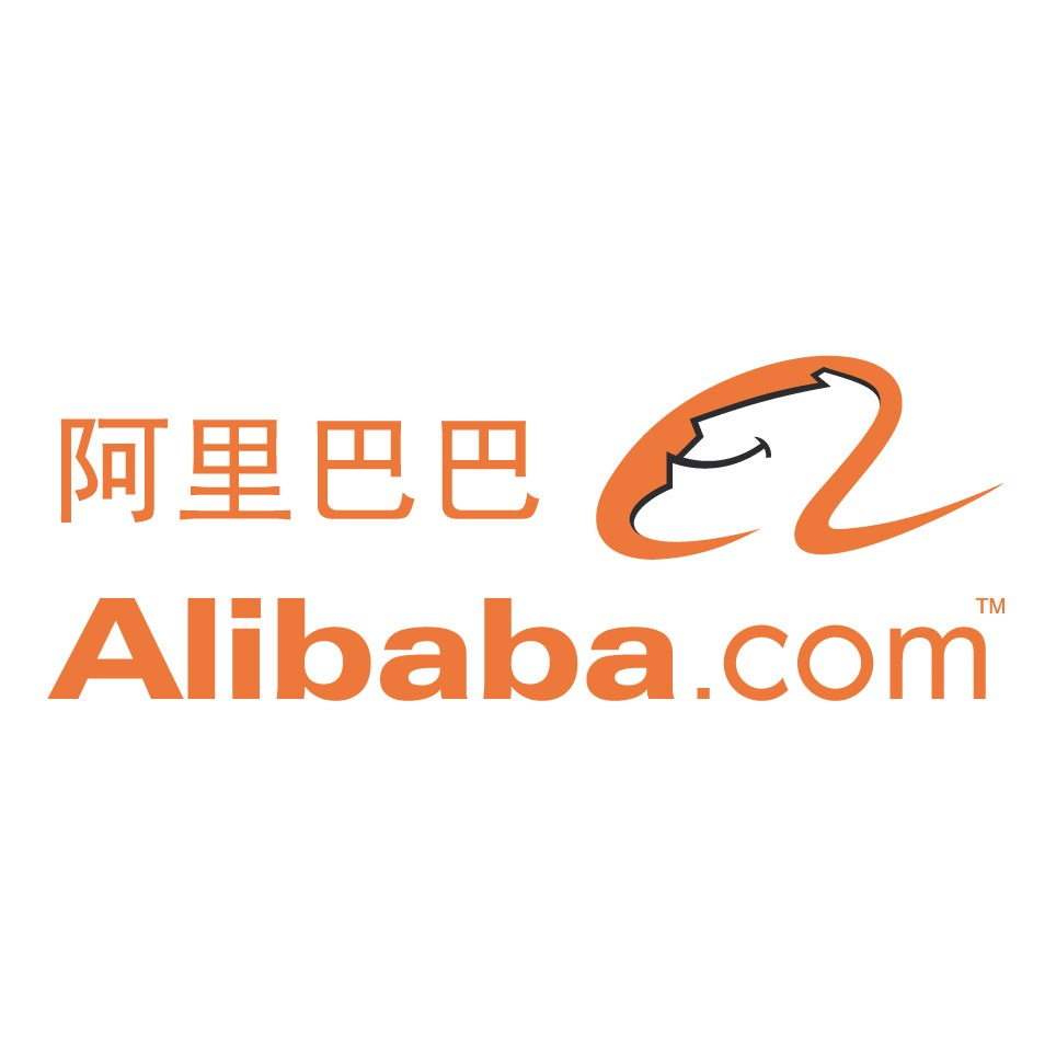 中国EC大手・アリババを支える機械学習画像検索エンジン「Image Search」とは|チャットボットやWeb接客・RPA等のAI・人工知能製品・サービスの比較・検索・資料請求メディア