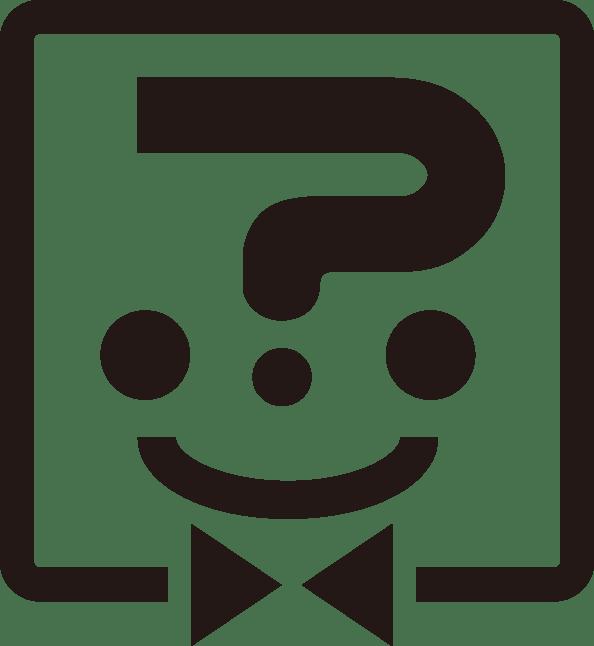 オンライン・コンシェルジェ ロゴ