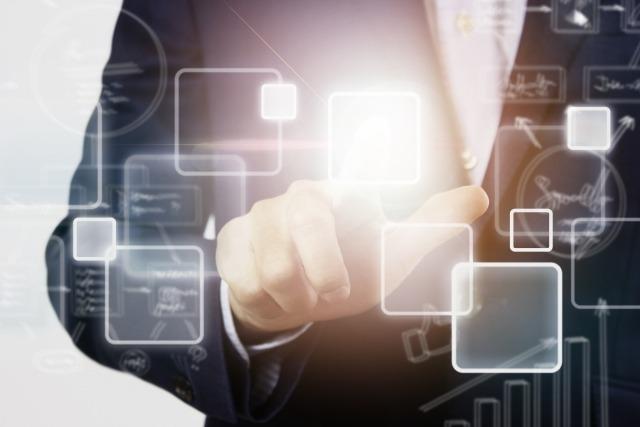 AI・人工知能サービスの効率的な運用には人間との住み分けが必要|チャットボットやWeb接客・RPA等のAI・人工知能製品・サービスの比較・検索・資料請求メディア