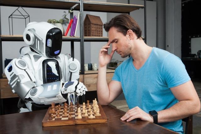 AI・人工知能はノイズの多いデータやパーソナルな事例では機能できない|チャットボットやWeb接客・RPA等のAI・人工知能製品・サービスの比較・検索・資料請求メディア