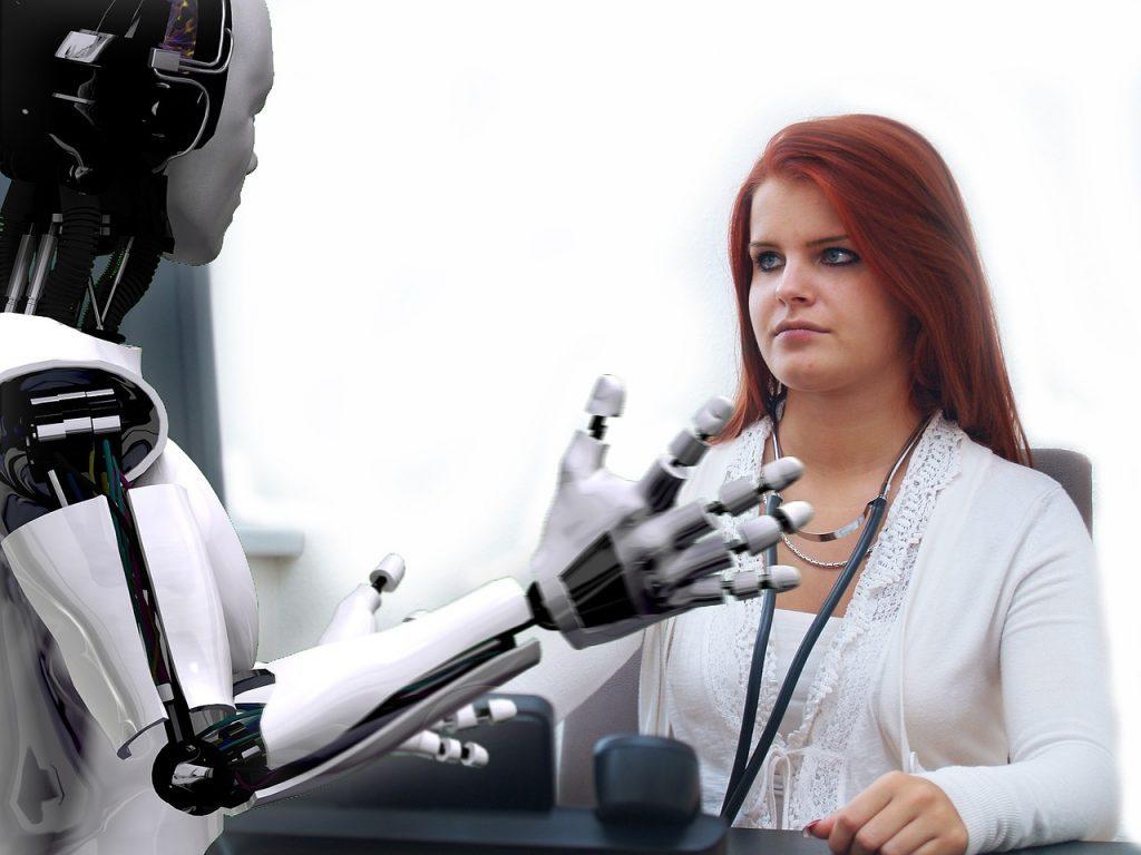 ロボットが受付業務、おもてなしまで!変わり続ける「変なホテル」|チャットボットやWeb接客・RPA等のAI・人口知能製品・サービスの比較・検索・資料請求メディア
