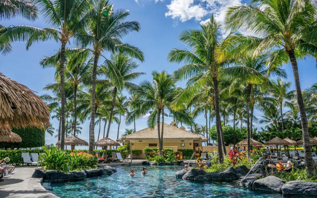 ハワイ旅行をバーチャルでアシスト、JALの「マカナちゃん」| チャットボットやWeb接客・RPA等のAI・人工知能製品・サービスの比較・検索・資料請求メディア