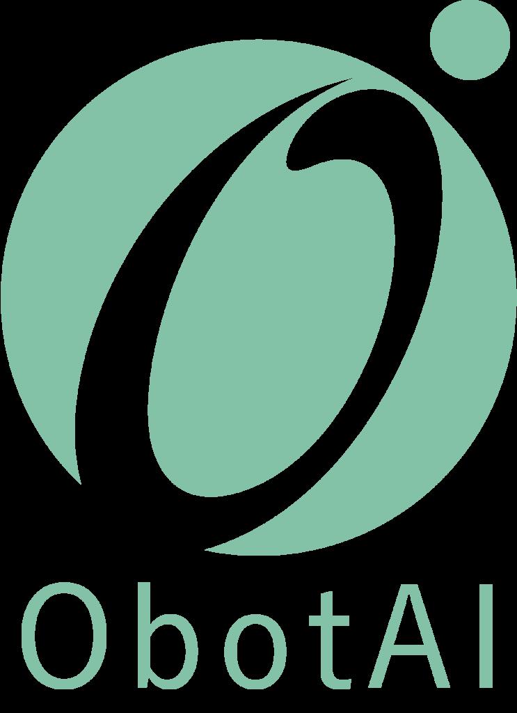 株式会社MARIANA OCEAN JAPAN|多言語対応チャットボット開発ベンダー|AI・人工知能製品サービス・ソリューション・プロダクト・ツールの比較一覧・導入活用事例・資料請求が無料でできるAIポータルメディアAIsmiley