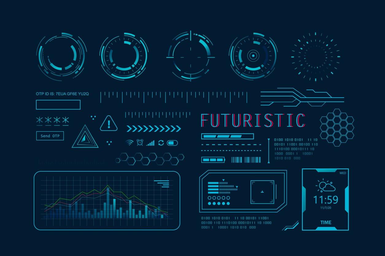 ■AI導入における障害とされていた「データ品質」をシミュレーションが克服|人工知能を搭載した製品・サービスの比較一覧・導入活用事例・資料請求が無料でできるAIポータルメディア