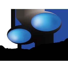株式会社ネクストシステム|画像認識・画像解析・骨格認識開発ベンダー|AI・人工知能製品サービス・ソリューション・プロダクト・ツールの比較一覧・導入活用事例・資料請求が無料でできるAIポータルメディアAIsmiley
