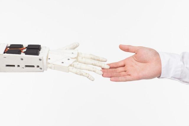 AI-OCRで文字認識の範囲が拡大|AI・人工知能製品・サービス・ソリューション・プロダクトの比較一覧・導入活用事例・資料請求が無料でできるメディア