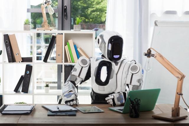 高度なAIとの定型で意思決定までRPAが自動化?!AI・人工知能製品・サービスの比較一覧・導入活用事例・資料請求が無料でできるメディア