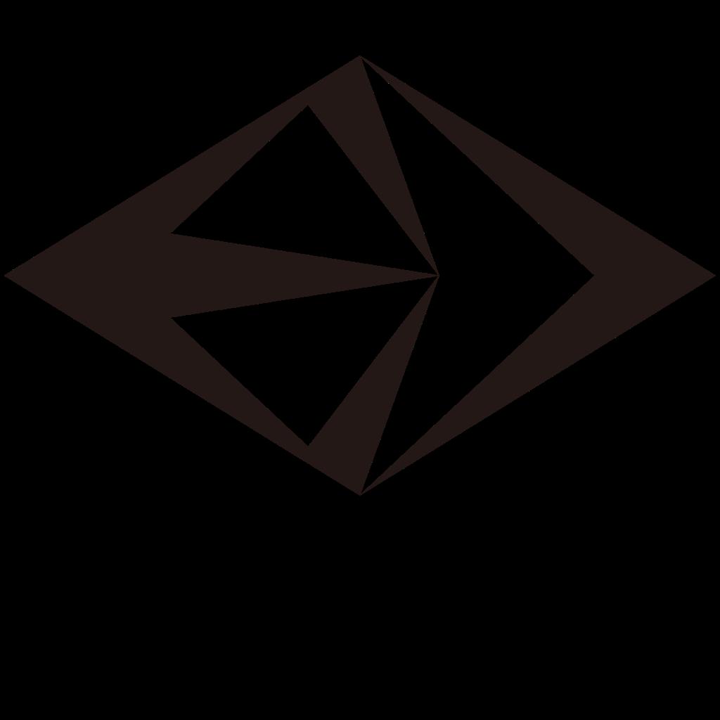 VISIONPOSE_logo