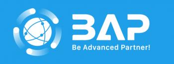 株式会社BAP|画像認識・画像解析ツール開発ベンダー|AI・人工知能製品サービス・ソリューション・プロダクト・ツールの比較一覧・導入活用事例・資料請求が無料でできるAIポータルメディアAIsmiley