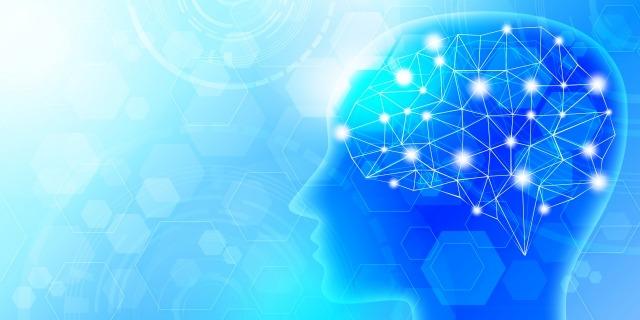 チャットボット「ルールベース型」と「機械学習型」のメリット・デメリット|AI・人工知能製品・サービスの比較一覧・導入活用事例・資料請求が無料でできるメディア
