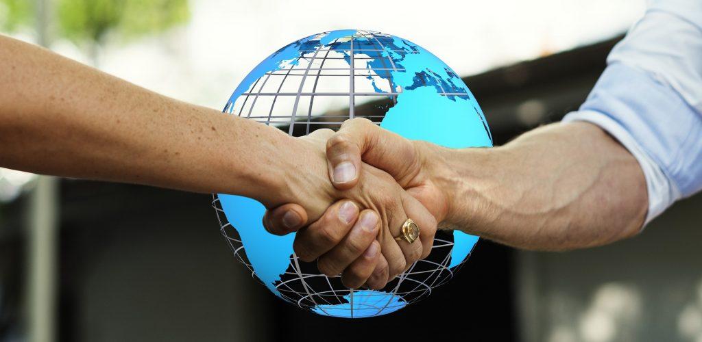 RPAツール「WorkFusion RPA Express」日本での販売パートナーが決定、国内販売を加速