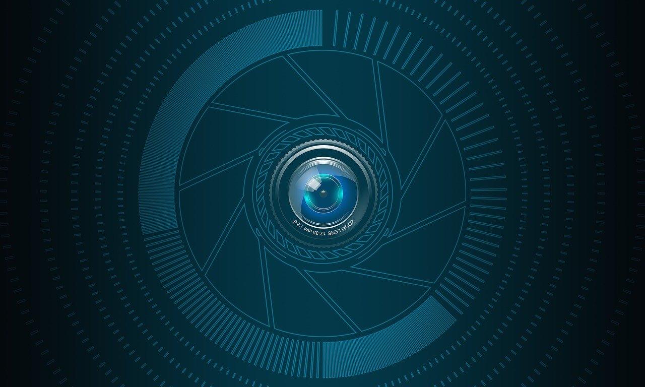 ■製造業においても画像認識AIの導入が進む|人工知能を搭載した製品・サービスの比較一覧・導入活用事例・資料請求が無料でできるAIポータルメディア