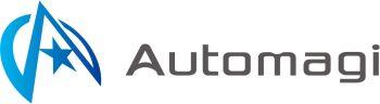 Automagi株式会社|チャットボット・画像認識ツール開発ベンダー|AI・人工知能製品サービス・ソリューション・プロダクト・ツールの比較一覧・導入活用事例・資料請求が無料でできるAIポータルメディアAIsmiley
