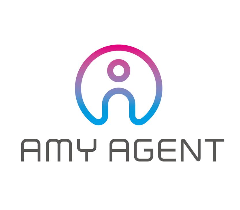 チャットボット製品AMYAGENT AI・人工知能製品・サービス・ソリューション・プロダクトの比較一覧・導入活用事例・資料請求が無料でできるメディア「AIsmiley」