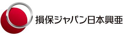 損保ジャパン日本興亜×各種書類作成やメール配信へのRPA導入活用事例|人工知能を搭載した製品・サービスの比較一覧・導入活用事例・資料請求が無料でできるAIポータルメディア