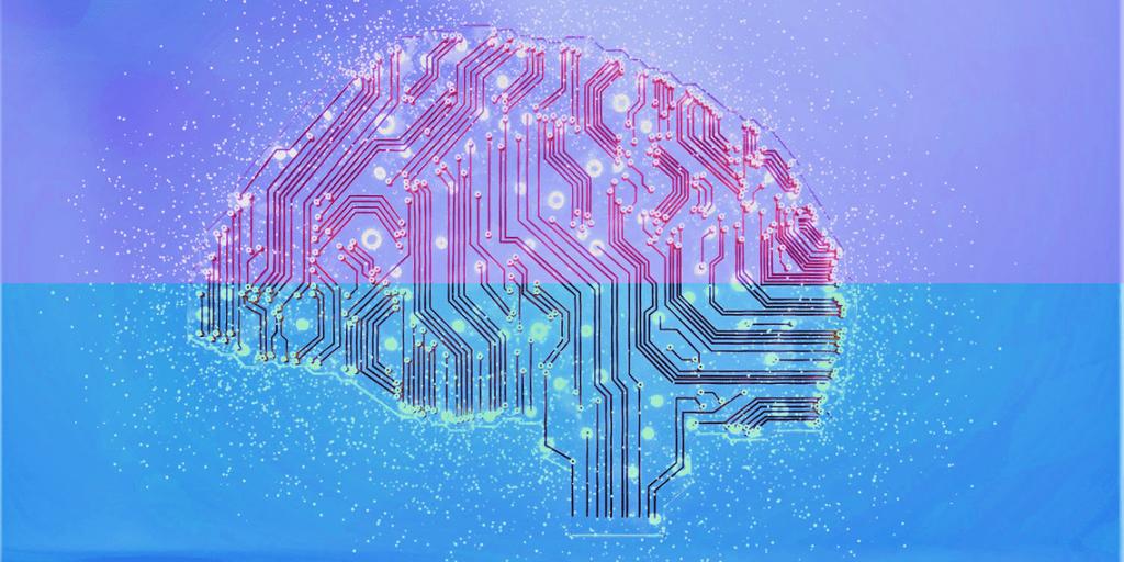 チャットボットソリューションAMYAGENTの強み AI・人工知能製品・サービス・ソリューション・プロダクトの比較一覧・導入活用事例・資料請求が無料でできるメディア「AIsmiley」