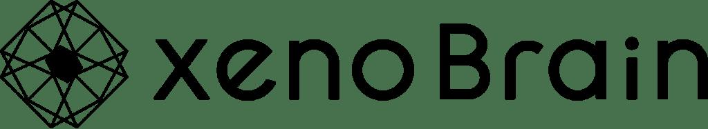 分析・予測AI-xenoBrain|AI・人工知能製品・サービス・ソリューション・プロダクト・ツールの比較一覧・導入活用事例・資料請求が無料でできるメディア