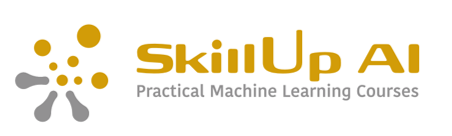 スキルアップAI株式会社|AI人材育成・教育ベンダー|AI・人工知能製品サービス・ソリューション・プロダクト・ツールの比較一覧・導入活用事例・資料請求が無料でできるAIポータルメディアAIsmiley