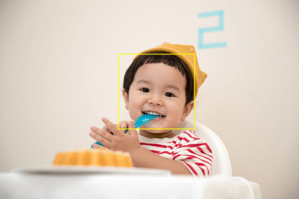 「結局、AIを使って何が出来るの?」各業界注目の画像認識AIの導入活用事例