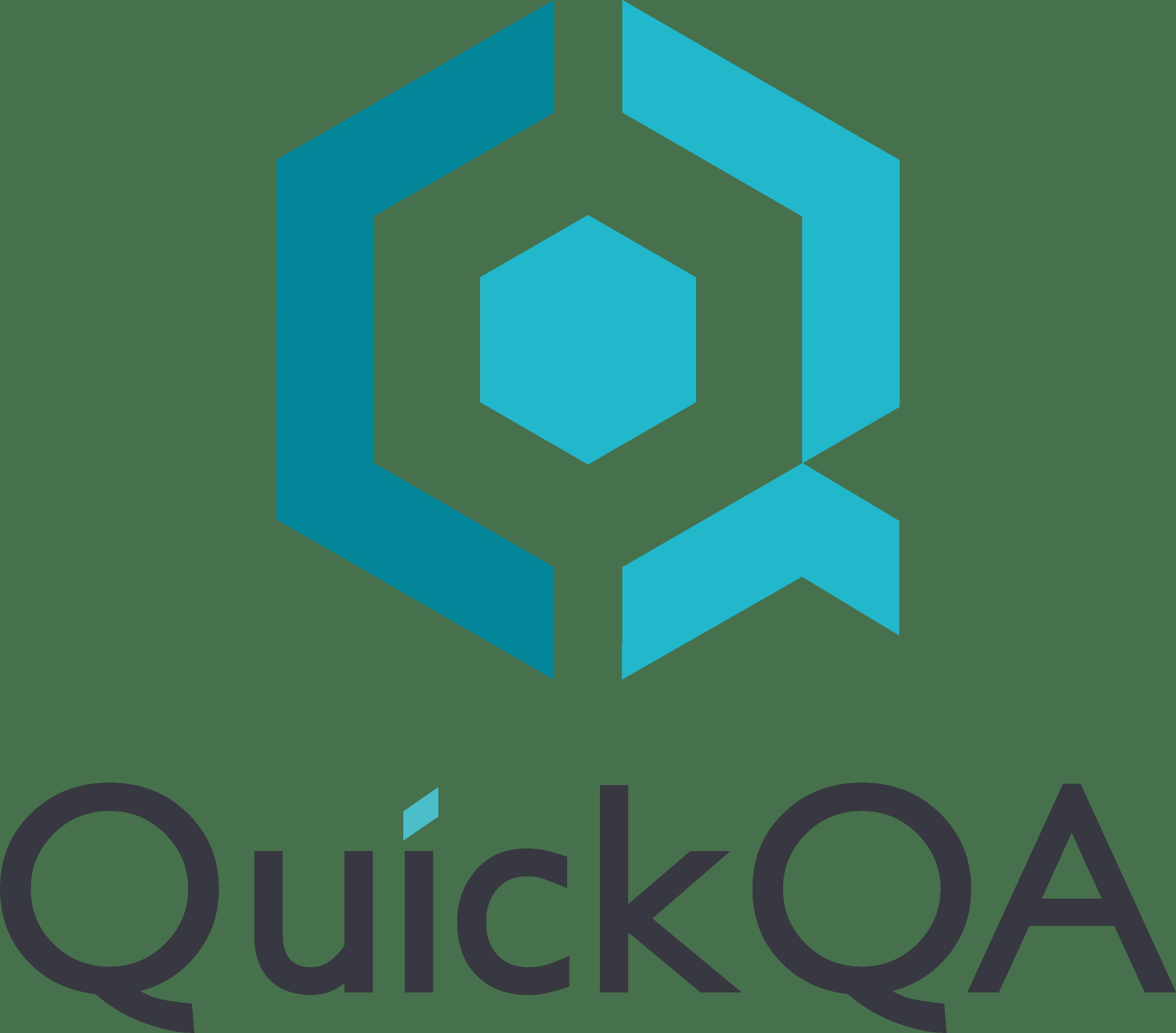 チャットボットQUICKQA|AI・人工知能製品・サービス・ソリューション・プロダクト・ツールの比較一覧・導入活用事例・資料請求が無料でできるメディア