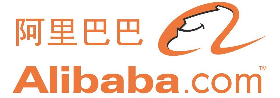 Alibaba×Eコマースサイトへの画像認識AI・検索技術の導入活用事例|人工知能を搭載した製品・サービスの比較一覧・導入活用事例・資料請求が無料でできるAIポータルメディア