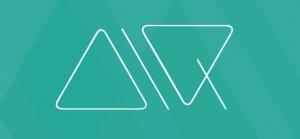 AIQ株式会社|SNS自動化・業務自動化支援ベンダー|AI・人工知能製品サービス・ソリューション・プロダクト・ツールの比較一覧・導入活用事例・資料請求が無料でできるAIポータルメディアAIsmiley