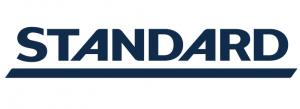 株式会社STANDARD|AI人材育成・教育ベンダー|AI・人工知能製品サービス・ソリューション・プロダクト・ツールの比較一覧・導入活用事例・資料請求が無料でできるAIポータルメディアAIsmiley