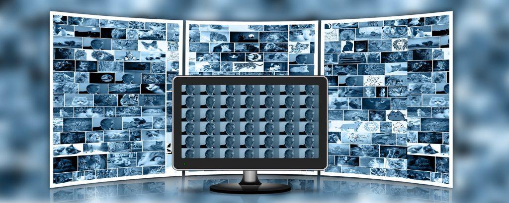 AI・人工知能を使った画像認識技術でできること、その活用事例