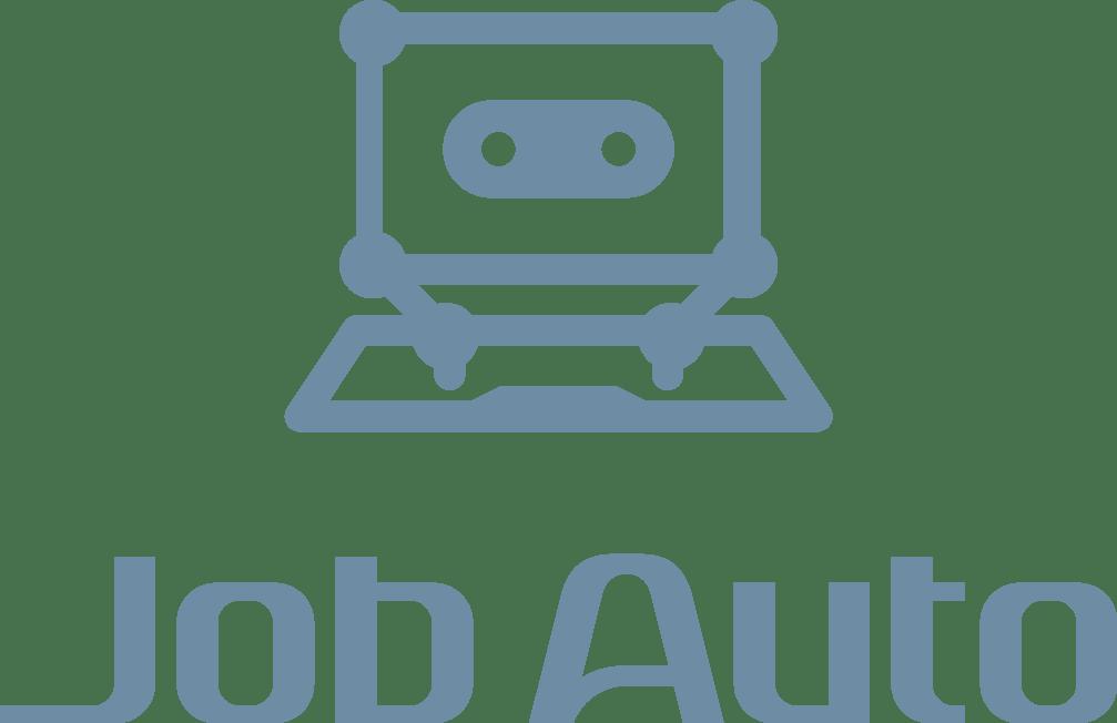 ご納得いただける価値を提供するRPAツール「JobAuto」