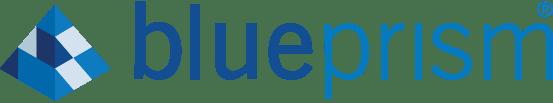 Blue Prism|RPAツール開発ベンダー|AI・人工知能製品サービス・ソリューション・プロダクト・ツールの比較一覧・導入活用事例・資料請求が無料でできるAIポータルメディアAIsmiley