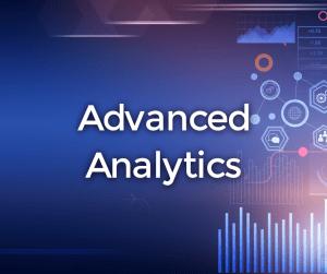 アドバンスドアナリティクス 需要予測・ダイナミックプライシング AI・人工知能製品・サービスの比較一覧・導入活用事例・資料請求が無料でできるAIポータルメディア