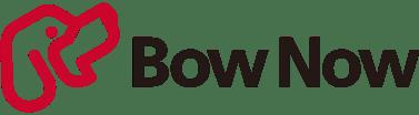 マーケティングオートメーション(MAツール)bownowのロゴ無料フリープランあり|AI・人工知能製品・サービス・ソリューション・プロダクト・ツールの比較一覧・導入活用事例・資料請求が無料でできるメディア