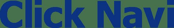 Click Navi|検索システム|AI・人工知能製品・サービスの比較一覧・導入活用事例・資料請求が無料でできるAIポータルメディア