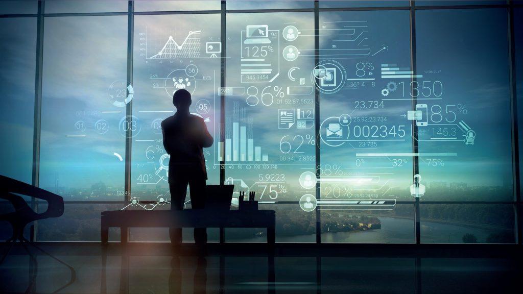 お客様独自の高度な分析ソリューションを構築するための総合サービス|AI・人工知能製品・サービス・ソリューション・プロダクト・ツールの比較一覧・導入活用事例・資料請求が無料でできるメディア