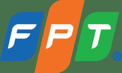 FPTジャパンホールディングス株式会社|チャットボット・画像認識・画像解析・需要予測・RPAソリューション開発ベンダー|AI・人工知能製品サービス・ソリューション・プロダクト・ツールの比較一覧・導入活用事例・資料請求が無料でできるAIポータルメディアAIsmiley