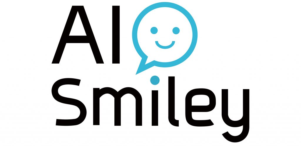 AI・人工知能サービスのAIsmiley(アイスマイリー)