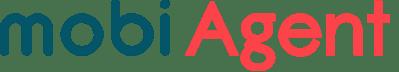 mobiAgent(モビエージェント)|チャットボット|AI・人工知能製品・サービス・ソリューション・プロダクト・ツールの比較一覧・導入活用事例・資料請求が無料でできるAIポータルメディア