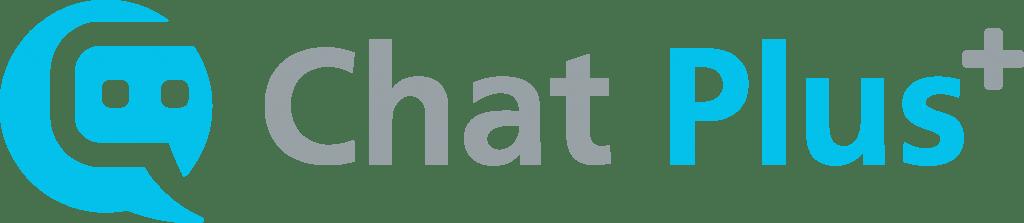 AIチャットボットChatPlus|AI・人工知能製品・サービス・ソリューション・プロダクト・ツールの比較一覧・導入活用事例・資料請求が無料でできるメディア